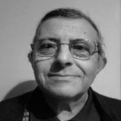 Remy Guillon