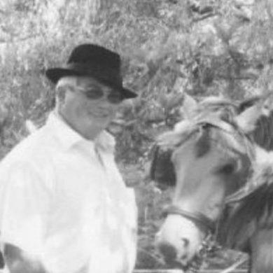 Jacques Laluque